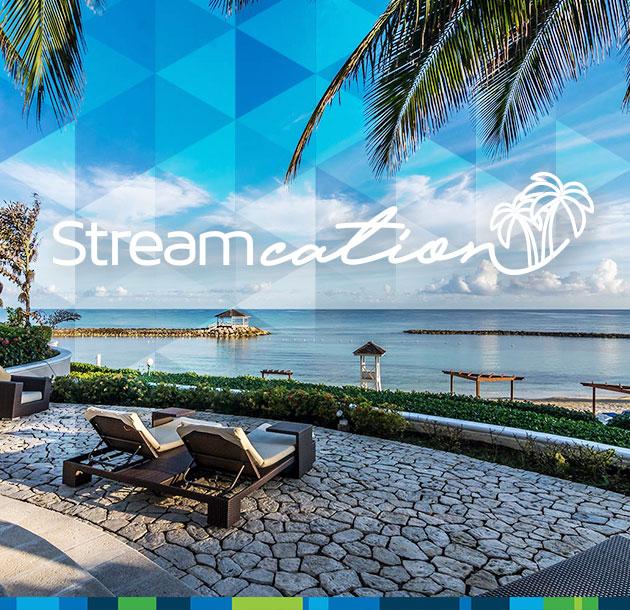 stream energy reviews